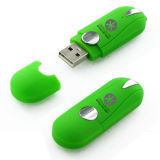 USB 섬광 드라이브 USB 지팡이 인쇄 로고 OEM 플래시 카드 Pendrives 기억 장치 지팡이 엄지 플래시 디스크 USB 메모리 카드 섬광 2.0
