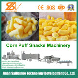 Maquinaria da transformação de produtos alimentares dos petiscos