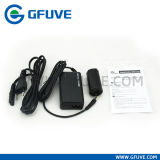Certificação terminal Handheld sem fio da sagacidade PCI/EMV da posição