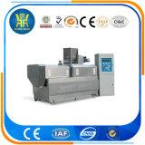 機械を作る150kg/hrステンレス鋼のパスタ