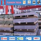 Preço da folha de aço inoxidável 316L