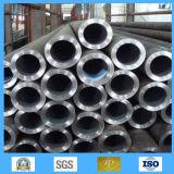 """Tubulação de aço sem emenda de carbono da tubulação Sch40 de aço da classe B 8 do API 5L """""""
