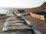 Geobagの海岸線の保護川岸の護岸の&Floodsの保護