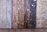 [توب قوليتي] [غرين لثر] خشبيّة لأنّ أحذية, حقائب, لباس داخليّ, زخرفة, أثاث لازم ([هس-119])