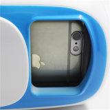 Usine OEM Dirct vente cas 3D pour Smartphone
