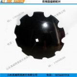 Venta caliente resistente hidráulica de la grada de disco del desplazamiento de la alta calidad de Tsbz Seires