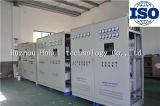 Fornace d'estinzione verticale personalizzata della lega di alluminio