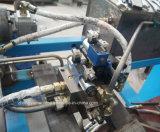 De goede Hydraulische Scherende Machine QC11y-6mm/2500mm van de Prijs