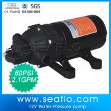 Seaflo 24V 2.2gpm 70psi 해병 펌프