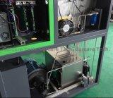 Productos al por mayor para el probador y el producto de limpieza de discos del inyector de combustible automotor