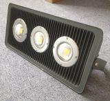 150W à LED Projecteur extérieur (TJ-FL-005-150W)