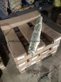 Sachets et carton en plastique empaquetant l'arbre flexible pour le coupeur de balai