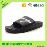 Flip Flip сандалий ботинок тапочки скольжений Greenshoe ЕВА