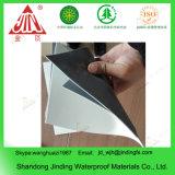 Membrana d'impermeabilizzazione di Tpo per il tetto d'acciaio