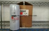 Filtro dell'olio di Fleetguard Lf3000 per i motori di Cummins
