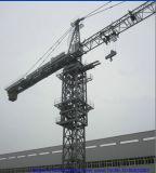 25 طن برج [كرن-هونغدا] مجموعة