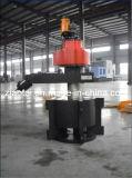 Protable tubo Bisellatrice (ISY-351-2) Heavy Duty