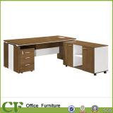 Коммерчески стол офиса мебели для компьютера