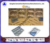 Qd Sww-240-6 Mosquito Mat Machine d'emballage automatique