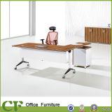 Современные настроить деревянные цвета складные Office Desk 1800мм