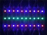 Модуль DV12V 5050 SMD СИД для пем канала