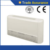 천장 선풍기 코일 감기 기계