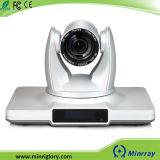 MCUのIPカメラまたはネットワークカメラかビデオ会議のカメラ