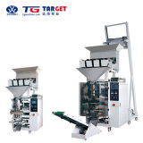 Pesador elétrica de alta qualidade máquina de embalagem de alimentos com certificação CE
