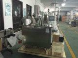 Полуавтоматная машина завалки капсулы (TSF-II)