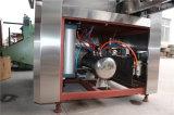 Автоматическая линейная машина завалки бутылки масла