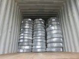 Zmte Mining et High-Perfomance Flexible Hydraulic R13 Spiral Huy
