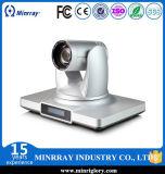 Интегрированный камера видеоконференции критической точки HD с системой видеоконференции (MR1060)