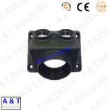 ISOによって修飾される鋼鉄型のコンポーネントCNCのフライス盤は部品