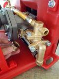 768 Poder Mochila pulverizadora con 1e34f motor