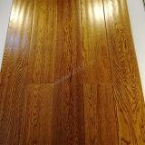 Suelos de alta calidad de madera de roble multicapa Parquet