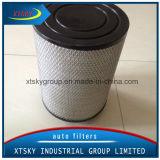 Filter de van uitstekende kwaliteit van de Lucht voor Benz 0040940204