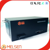 bateria do Lítio-Íon de 48V 100ah para o sistema do armazenamento de energia do vento solar