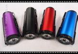 移動式力手自由な強い力LED MTBパートナーの可動装置