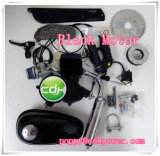 2개의 치기 구덩이 자전거 엔진, 휘발유 모터 주기 장비