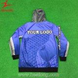 Chemises de pêche personnalisées Healong Vêtements de pêche
