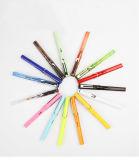 도매 개정 학생 쓰기 자세 펜
