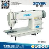 Zoyer punto annodato ad alta velocità industriale macchina da cucire (ZY6150)