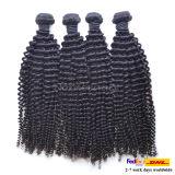 Qualidade superior Uvas 100% virgem de cabelo humano