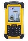 Grundlegende Gesamtstation-eingebaute Temperatur-und Druck-Fühler-Gesamtstation (OTS682-R500)