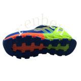 De Schoenen van de Tennisschoen van de nieuwe Aankomende Hete Kinderen van de Manier