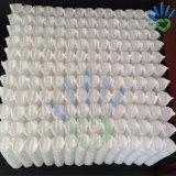Tissu non-tissé pour le coussin Pocket de sofa d'Unitand de ressort