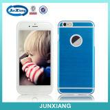 Téléphone cellulaire mobile Cas de Cas New Design pour iPhone6/6 Plus