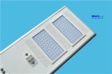120W LED 150W PV Combined Lamparas Solares voor Street Lighting (snsty-2120)