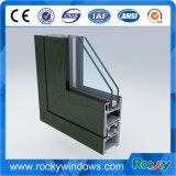 Multistep сделайте анодированный профиль водостотьким алюминия окна