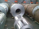 合金5005 H32 H34の製造所の終わりのアルミニウムコイルの厚さ0.2mm-10mm